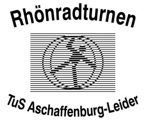 Rhönradturnen TuS Aschaffenburg-Leider